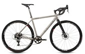 Planet X Tempest SRAM Rival 1 Gravel Bike / X Large