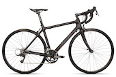 Planet X Pro Carbon SRAM Rival Road Bike