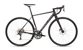 Superior X-Road Comp Disc Road Bike