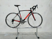 Battaglin Faster 105 Road Bike / Medium