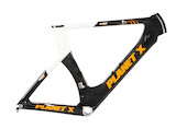 Planet X Exocet Carbon TT Frame And Seatpost