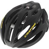 Cratoni C-Shot Helmet