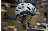 On-One Enduro Retroreflective MTB Helmet