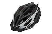 Planet X Road Sport Helmet