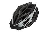 Planet X Road Sport Helmet