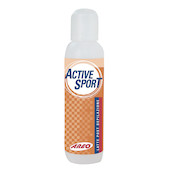 Areo Active Sport After-Shave Balm