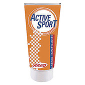 Areo Active Sport Toning Cream