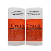 Chomper Body Crank Embrocation