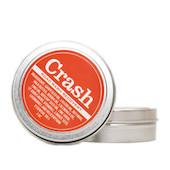Chomper Body Crash Road Rash Recovery Balm