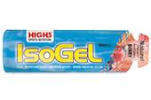 High 5 Isotonic Energy Gel
