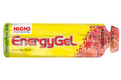 High 5 Energy Gel Plus