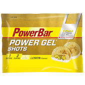 Powerbar Energize Sports Shots