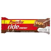 Powerbar Ride