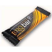 Torq Bar