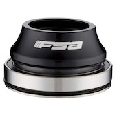 FSA Orbit C-40 No.42 Caged Bearings Headset