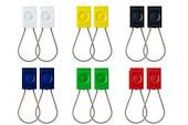 Bookman USB Light Set