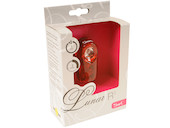 Smart R1 Luggage Mounted Rear Light Without Bracket