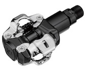 VP VXE -1001 Shimano SPD Compatible MTB Pedals / Black