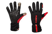 Planet X Fleece Lined Glove
