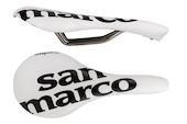 San Marco Zoncolan Racing Team Saddle