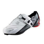 Carnac Triathlon Shoe