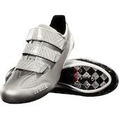 Fizik R3 SL Road Cycling Shoes
