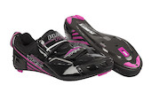 Planet X TRX Carbon Triathlon Shoe Spencer Smith Edition