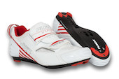 Planet X TRX Composite Triathlon Shoe