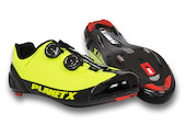 Planet X Team Carbon Vernice Road Shoe