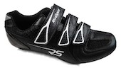 Riva Sport 3 Strap Road Cycling Shoe