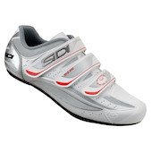 Sidi Nevada Road Cycling Shoes