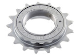 "Dicta Chrome 1/8"" Freewheel"