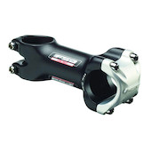 FSA OS 150 LX Stem With Alloy Faceplate