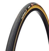 Challenge Strada 700c Tubular Road Tyre
