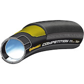 Continental Competition Tubular Tyre