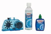 Areo Bio Chain Cleaning Kit