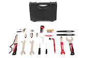 Jobsworth Tool Kit