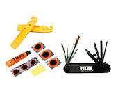 Velox Repair Kit