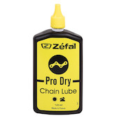 Zefal Pro Dry Chain Lube