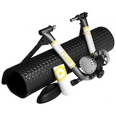 Cycleops Tempo Fluid Turbo Trainer Kit