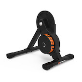 Jetblack Volt EMS Direct Drive Turbo Trainer