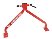 SportCrafters Roller Fork Stand