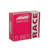Areo 700c Road Inner Tube