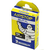 Michelin A1 Airstop Butyl Inner Tube