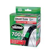 Slime Innertube
