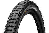 "Continental Trail King 29"" Folding Tyre"