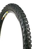 Vittoria / Geax Gato Mud 26 Inch Folding Tyre