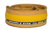 Gommitalia Iris Kevlar Folding Tyre