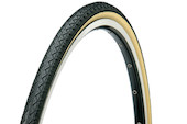 Hutchinson GT Wired Tyre