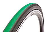 Vittoria Pave Evo CG II Tubular Tyre